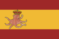 Flag of Spain with Paul.png