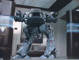 ED-209 (moving).jpg