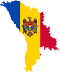 Flag map Moldova.png