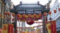 Chinatown London PHOTOSHOT 510x286-1-.jpg