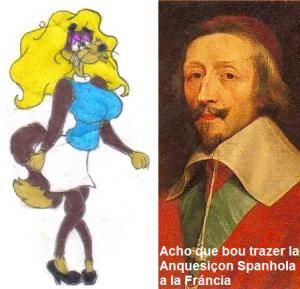 Gaynard e Richelieu mwl.png