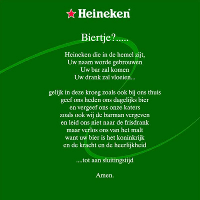 Heineken gebed.jpg
