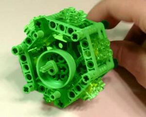 Wankelmotor01.JPG