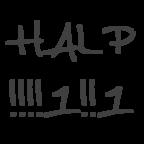 Helpdesktopplantinfo.png