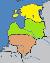 Lietuves Štąndort