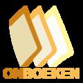 Nieuw logo onboeken.png