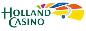 Hollandcasino.png