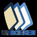 Nieuw logo onboeken2.png
