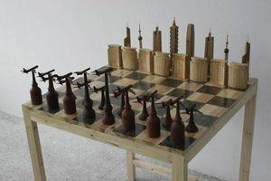 The eternal rivalry-chess-set.jpg