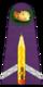 Kolonel bij de Oncyclopedische Krijgsmacht