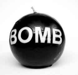 Bombie.jpg