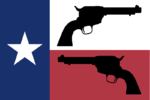 Flag of Texas.png