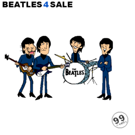 Beatles for sale edit.png