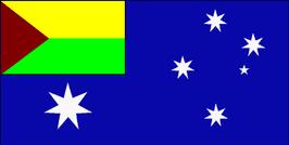 Oostralie.PNG