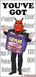 Youve got spam.jpg