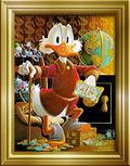 Scrooge McDuck.jpg