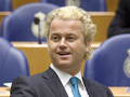 Geert in the house.PNG
