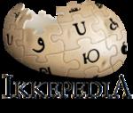 Ikkepedia.png