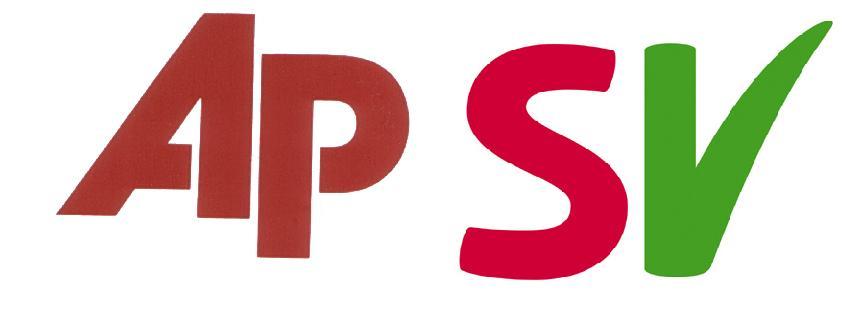 AP & SV.JPG