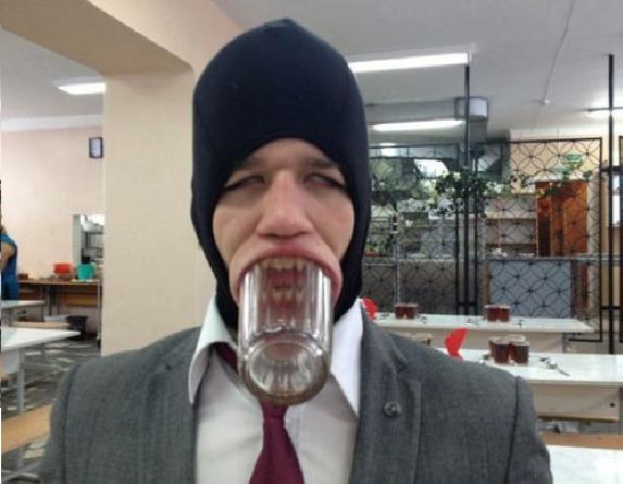 Flaske mann.png