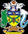 Salomonvåpen.png