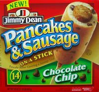 Jimmy-dean-pancake-sausage-chocolate-chip-736804.jpg