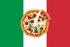 Flag italien.png
