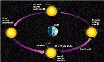Solsystem.jpg