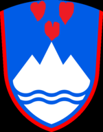 Coat of Arms of Slovenia svg.png