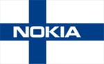 Finlandflag.png