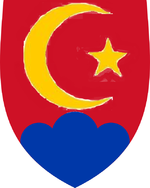Slovakiaislam.png