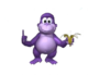 Wut is bonzi buddy touching.png