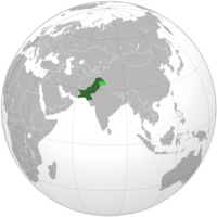 Pakistan (orthographic projection).png