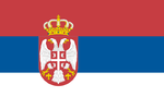 Serbia-flagg.png