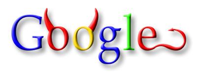 Googlevilaaa.jpg