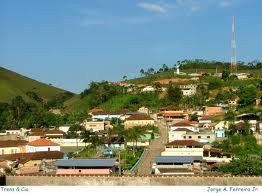 Oliveira Fortes Minas Gerais fonte: images.uncyc.org