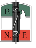 National Fascist Party logo.png