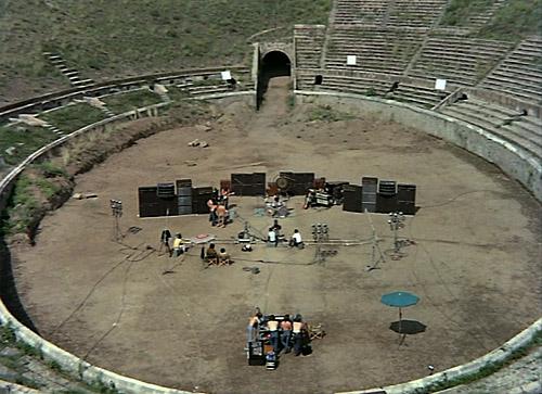 pink floyd live at pompeii   desciclop dia