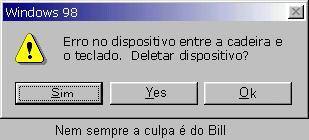 Santinho bill gaytes.jpg