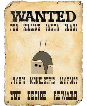 Fupo-wanted.jpg