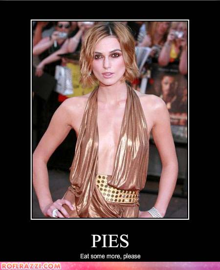Keira-knightley-pies-eat-some-more-please-1-.jpg