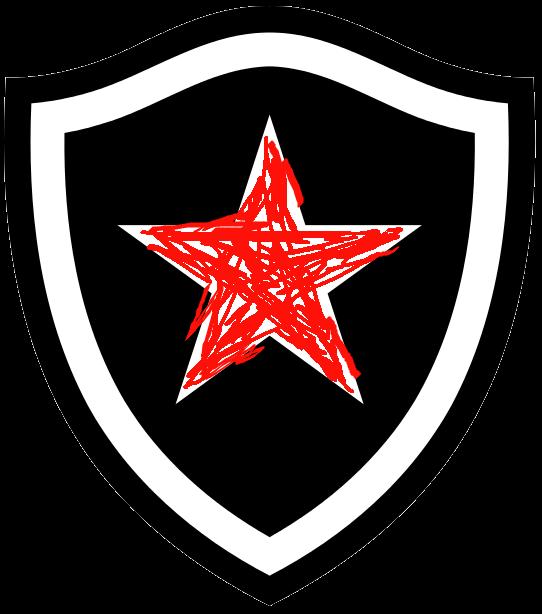 a08e7b595b Botafogo Futebol Clube (Paraíba) - Desciclopédia