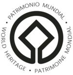 World Heritage Site logo.png