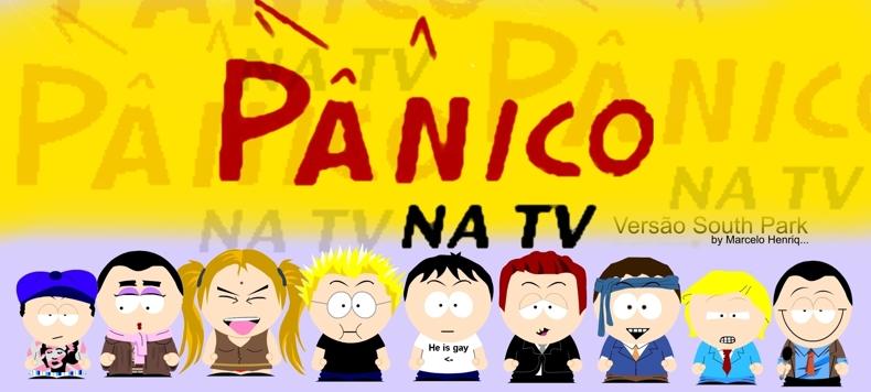 Panico south park.jpg