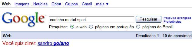 Googlesandro.jpg