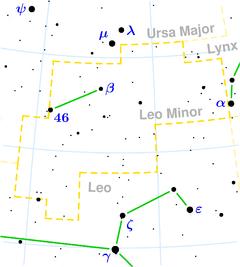 Leo-minor-constelation-map.png