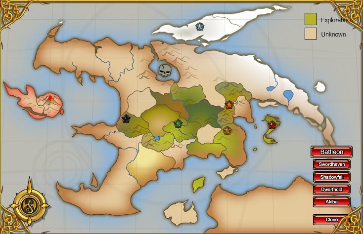 Map aqw new.jpg