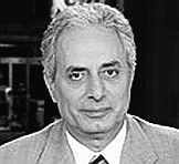 William Waack2.jpg