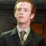 PercyWeasley(1).jpg
