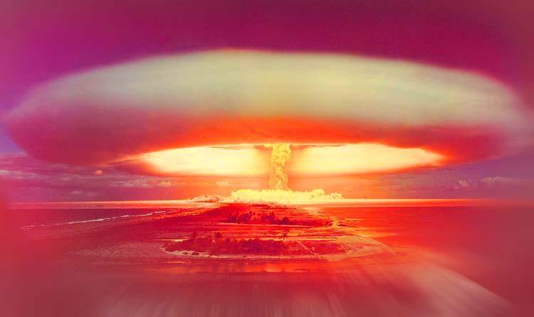 Hydrogen Bomb2.jpg